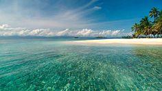Verlängerung Panama - Karibisches Flair auf der Isla Colon
