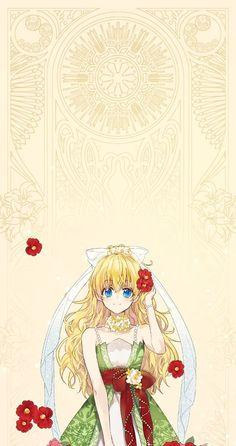 🌸 anime and manga recommendations 🌸 - Who Made Me a Princess - Halaman 2 - Wattpad Art Anime, Anime Art Girl, Manga Girl, Manga Anime, Kawaii Anime, Handsome Anime Guys, Manhwa Manga, Ecchi, Korean Art