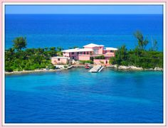 Great Bahamas Wallpaper  Full HD Pictures 1600×900 Bahamas Wallpapers (49 Wallpapers) | Adorable Wallpapers
