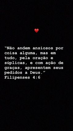 Menina não vá desanimar Amém! My Jesus, Jesus Christ, Jesus Freak, Jesus Loves Me, Some Words, Word Of God, Love Of My Life, Positive Vibes, Bible Verses