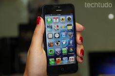 Saiba como carregar o iPhone mais rápido e economizar tempo