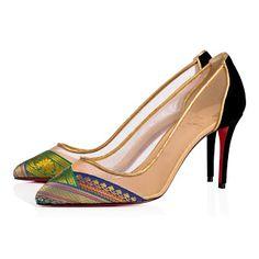 Zapatos azules Asics Gel Kinsei para mujer Zapatillas trail running Adidas Terrex Tracerocker Salón Sylvie de Piel Zapatillas trail running Joma Sima Mujer Zapatos rojos Joma para hombre 4P1gBXr0sA