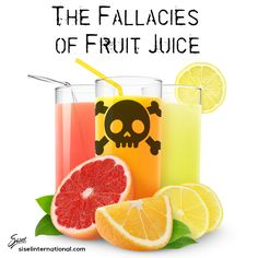 Have we all been misled of the healthfulness of fruit juice?   http://blog.siselinternational.com/the-fallacies-of-fruit-juice/  #healthydrink #juice #morning #goodmorning #haveaniceday #gogreen #youarewhatyoudrink #healthy #resveratrol #health #body #skin #diet #healthy #green #healthylife #fit #instahealth #healthychoices #sisel #siselinternational