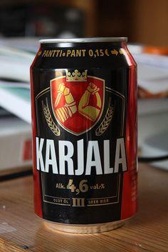 Karjala III   Flickr: Intercambio de fotos
