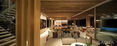 La Lucia by SAOTA and Antoni Associates La Lucia by SAOTA and Antoni Associates (6) – HomeDSGN, a daily source for inspiration and fresh ideas on interior design and home decoration.