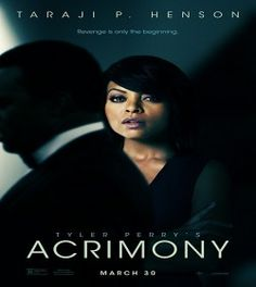"1080p/Watch^!! ""Tyler Perry's Acrimony (2018)"" Full Length././.M.O.V.I.E././.Online[Stream] P4utlocerc.."