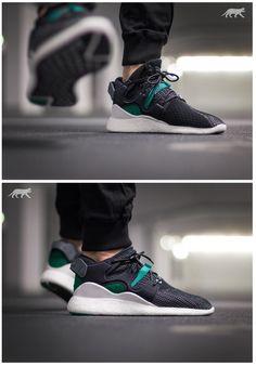- Chubster favourite ! - Coup de cœur du Chubster ! - shoes for men - chaussures pour homme - #chubster #barnab #kicks #kicksonfire #newkicks #newshoes #sneakerhead #sneakerfreak #sneakerporn #trainers #sneakers #sneaker #shoeporn #sneakerholics #shoegasm #boots  #sneakershead #yeezy #sneakerspics #solecollector #sneakerslegends #sneakershoes #sneakershouts Best Sneakers, Sneakers Fashion, Fashion Shoes, Shoes Sneakers, Yeezy, Hypebeast, Baskets, Streetwear, Sports Footwear