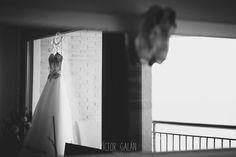 fotógrafo de bodas Torrevieja