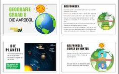 graad 8 geografie opsomming - Google Search Google Search, Geography