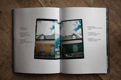 Bauhausgalerie Marke.6 – Katalog 21IN5