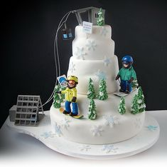 Wedding Cakes, Groom, Desserts, Tailgate Desserts, Wedding Pie Table, Grooms, Dessert, Wedding Cake, Deserts