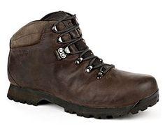Brasher Hillwalker II GTX Mens Hiking Boot  http://www.robineltshoes.co.uk/store/search/brand/Brasher-Mens/ #Autumn #Winter #Walking #Boots