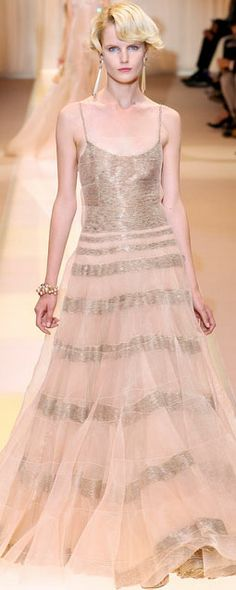 9c24d7339aa4f 56 Best Fall Couture ~ 2013.. images