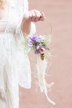 Phenomenal 23 Best hoop bouquets images https://weddingtopia.co/2018/02/04/23-best-hoop-bouquets-images/ A wedding is just one of the most significant occasions in an individual's life