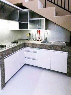17 Best Kitchen Set Images Small Kitchens Kitchen Decor Kitchen Sets