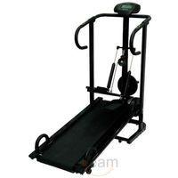 LifeLine 4 In One Manual Treadmill