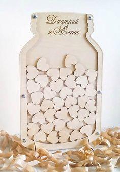 ♥ Свадебные аксессуары♥ Открытки ручной работы♥