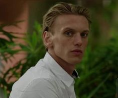 Stranger Things 4, All The Young Dudes, Star Darlings, Jamie Campbell Bower, Hogwarts, Fantasy, Celebrities, People, Instagram