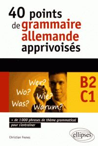 Lien vers le catalogue : http://scd-catalogue.univ-brest.fr/F?func=find-b&find_code=SYS&request=000550358
