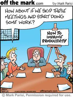 How to Improve Productivity - Humor bilder - Social Work Humor, Social Media Humor, Hr Humor, Manager Humor, Ecards Humor, Life Humor, Memes Humor, Office Humour, Funny Office