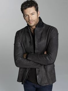 3 reasons Harry Connick Jr. is going to be your favorite American Idol judge