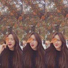 #thương Ulzzang Short Hair, Ulzzang Korean Girl, Fake Instagram, Cute Girls, Cool Girl, Cute Edgy Outfits, Best Photo Poses, Korean Beauty Girls, Western Girl