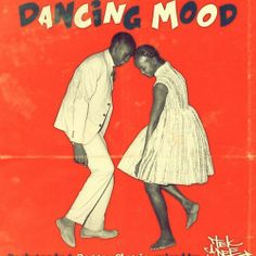 Dancing Mood - mixed by Tek A Dee¥Cover Jazz Poster, Vinyl Cover, Reggae, Mixtape, Graphic Illustration, My Eyes, Album Covers, Musicals, Hip Hop