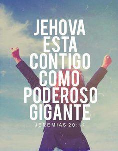 #Dios #Jehová #Biblia