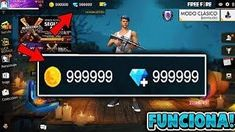 Welcome to the Garena Free Fire Hack Cheats For Diamondss and Coins - New Garena Free Fire Hack Cheats hack tool site. Click the button to claim your Coins ! Episode Free Gems, Free Avatars, Free Gift Card Generator, Coin Master Hack, Free Characters, Play Hacks, Free Rewards, Avakin Life, Gaming Tips
