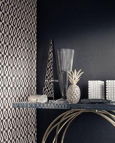 Styling | Bruno Tarsia _ Photo | Lorenzo Pennati
