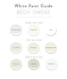 Ethereal Interior paint colors and moods,Home interior living room painting color combinations and Interior paint colors small home.
