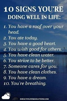 Quotable Quotes, Wisdom Quotes, True Quotes, Words Quotes, Best Quotes, Motivational Quotes, Inspirational Quotes, Quotes Quotes, Friend Quotes