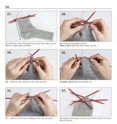 Crochet Stitch, Free Crochet, Knit Crochet, Knitting Stitches, Knitting Patterns, Crochet Patterns, Drops Design, Repeat Crafter Me, Velvet Acorn