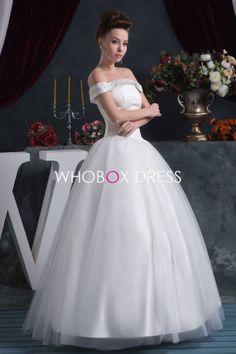 wedding dress 2014 wedding dresses 2014