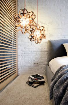 46 best Lamps images on Pinterest | Buffet lamps, Chandelier and ...