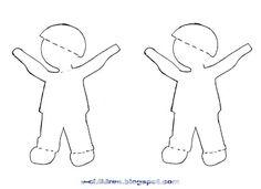 Los Niños: Οι Αλεξιπτωτιστές πέφτουν στο σχολείο μας Peace, Children, Young Children, Boys, Kids, Sobriety, Child, Kids Part, Kid