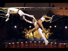 http://www.listfree.org/96983-be-dazzled-at-the-bouglione-winter-circus.html Be Dazzled At The Bouglione Winter Circus, Paris