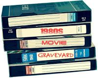 Your horrifying, shocking, and impressive collection of VHS. You are a movie buff, you've seen everything, and I still feel like I have to live by the 10 minute rule when I don't want to watch something. Cassette, Do You Remember, My Dad, Time Travel, Childhood Memories, 1980s, My Love, Movies, Stara
