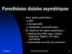 Image associée Signs, Medical, Health, Image, Fibromyalgia, Health Care, Shop Signs, Medicine, Med School