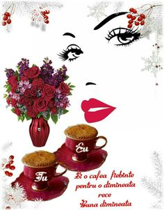Good Morning, Coffee, Night, Buen Dia, Kaffee, Bonjour, Cup Of Coffee, Good Morning Wishes