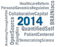 FasterCures Top 10  Medical Research Issues & Trends to Watch in 2014