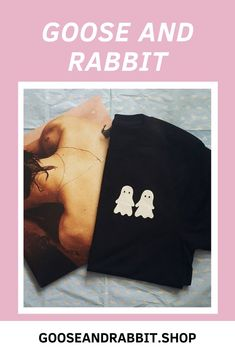 Grab this Harry Styles Two Ghosts t shirt. Click through to view more enamel pins. Etsy Handmade, Handmade Gifts, Perfect Mother's Day Gift, Etsy Business, Etsy Crafts, Ghosts, Things To Buy, Customized Gifts, Fathers Day Gifts