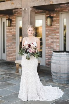 Advice, tricks, including overview when it comes to obtaining the most effective outcome and also making the maximum usage of Interesting Wedding Ideas Wedding Dresses For Sale, Wedding Dress Sizes, Wedding Dress Shopping, Boho Wedding Dress, Designer Wedding Dresses, Chic Wedding, Bridal Dresses, Wedding Styles, Fall Wedding