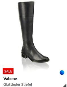 Erhältlich im  online shop von humanic.net/de mit 9% Cashback für KGS Partner Kai, Im Online, Partner, Rubber Rain Boots, Shopping, Shoes, Fashion, Heeled Boots, Leather