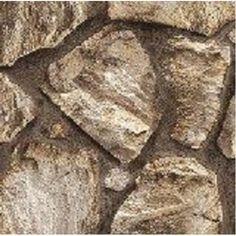1604-2 Anka Kaya Desenli Duvar Kağıdı (16 M2) 189,00 TL ve ücretsiz kargo ile n11.com'da! Di̇ğer Duvar Kağıdı fiyatı Yapı Market