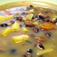 Cheeseburger Chowder, Food And Drink, Soup, Kitchen, Recipes, Fit, Kitchens, Drinks, Cooking