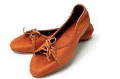 Hey, I found this really awesome Etsy listing at http://www.etsy.com/listing/108082158/sasha-lace-up-leather-ballet-flats