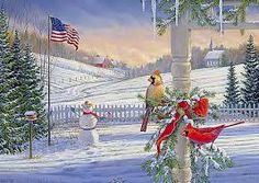 christmas american flag - Startpage Picture Search