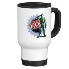 @@@Karri Best price          	Army Sarge: Sir, Yes Sir! Coffee Mugs           	Army Sarge: Sir, Yes Sir! Coffee Mugs online after you search a lot for where to buyReview          	Army Sarge: Sir, Yes Sir! Coffee Mugs please follow the link to see fully reviews...Cleck Hot Deals >>> http://www.zazzle.com/army_sarge_sir_yes_sir_coffee_mugs-168215749926541142?rf=238627982471231924&zbar=1&tc=terrest