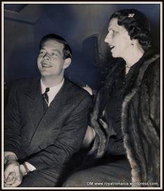 Diana Mandache's Weblog | Royal History (since 2008) | Page 19